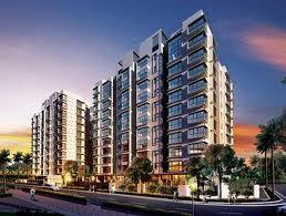 Hợp đồng dịch vụ quản lý vận hành chung cư