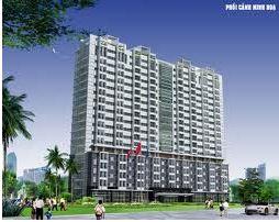 Công ty bảo vệ Đông Đô triển khai mô hình quan lý toà nhà